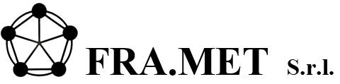 FRA.MET S.R.L. | Lavorazione Lamiera,Taglio Laser e Carpenteria